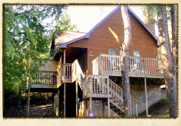 gatlinburg real estate chalets cabins condos gatlinburg tn