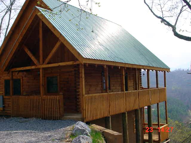 3 bedroom gatlinburg real estate homes and cabins for