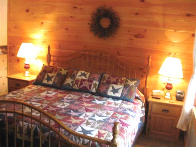 bedroom rental cabins gatlinburg real estate and luxury cabins