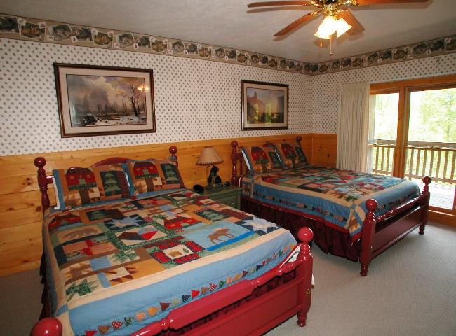 3 bedroom rental cabins gatlinburg real estate and